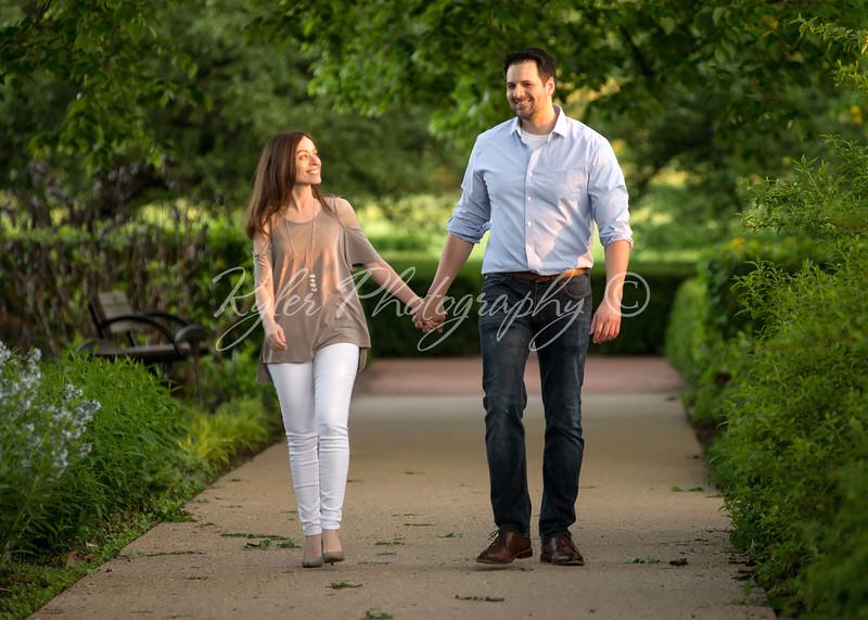 David and Katie-63
