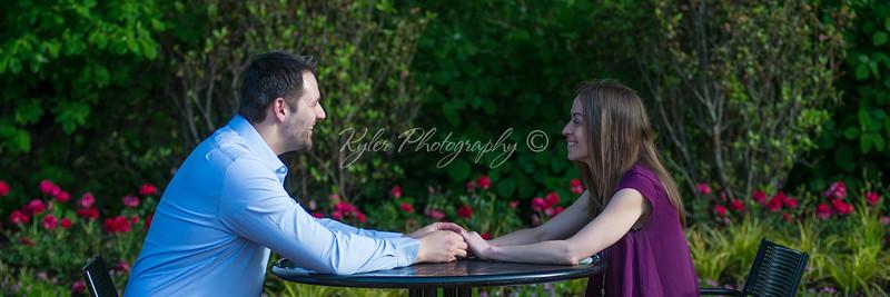 David and Katie-1