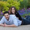 David and Katie-35