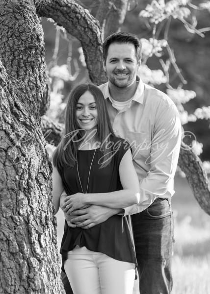 David and Katie-19