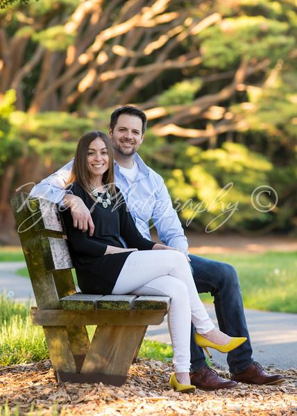 David and Katie-27