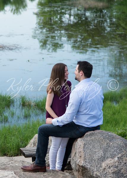 David and Katie-11