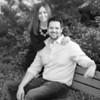 David and Katie-32