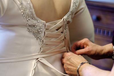 hands+dress-1557230643-O copy