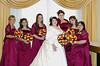 Dawn+bridesmaids+in+room-1557230611-O copy