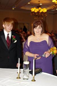 mom+candle-1557230793-O copy