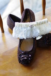 shoes-1557230421-O copy
