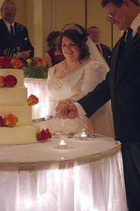 cake+1-1557230437-O copy