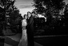 NNK-Dina & Doug Wedding-Imperia-Portraits-Formals-173