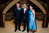 NNK-Dina & Doug Wedding-Imperia-Portraits-Formals-166