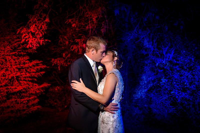 NNK-Dina & Doug Wedding-Imperia-Portraits-Formals-177
