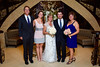 NNK-Dina & Doug Wedding-Imperia-Portraits-Formals-169