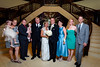 NNK-Dina & Doug Wedding-Imperia-Portraits-Formals-168
