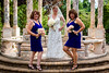 NNK-Dina & Doug Wedding-Imperia-Portraits-Formals-172