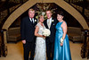 NNK-Dina & Doug Wedding-Imperia-Portraits-Formals-165