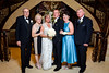 NNK-Dina & Doug Wedding-Imperia-Portraits-Formals-171