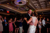 NNK-Dina & Doug Wedding-Imperia-Reception Candids-305