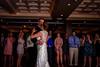 NNK-Dina & Doug Wedding-Imperia-Reception Candids-307