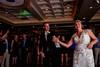 NNK-Dina & Doug Wedding-Imperia-Reception Candids-306