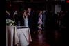 NNK-Dina & Doug Wedding-Imperia-Reception Candids-301