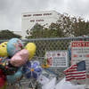 Marjory Stoneman Douglas Highschool Remains Closed
