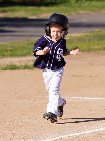 Alpine_American_Tee_Ball1-8412