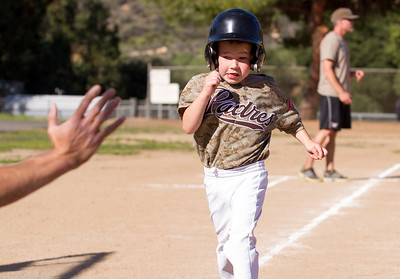 Alpine_American_Tee_Ball1-8460