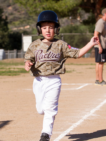 Alpine_American_Tee_Ball1-8468