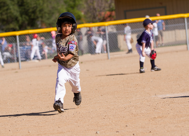 Alpine_American_Tee_Ball1-8575