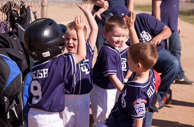 Alpine_American_Tee_Ball1-2-16