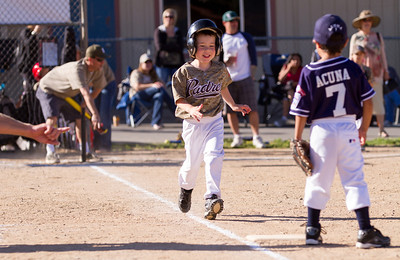 Alpine_American_Tee_Ball2-8260
