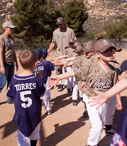 Alpine_American_Tee_Ball1-2-24