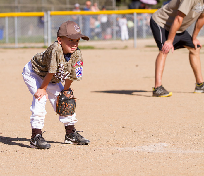Alpine_American_Tee_Ball1-8496