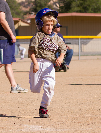 Alpine_American_Tee_Ball1-8601