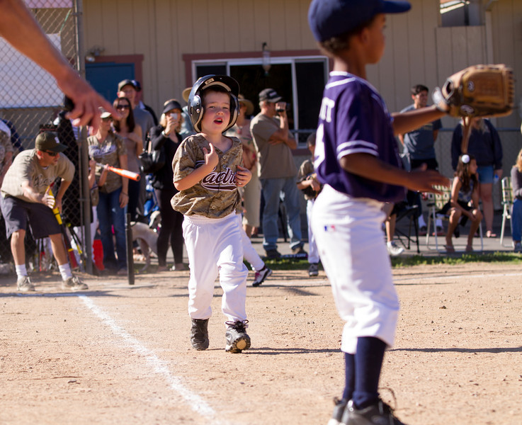Alpine_American_Tee_Ball1-8447
