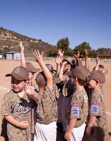Alpine_American_Tee_Ball1-2-22