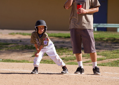 Alpine_American_Tee_Ball1-8585