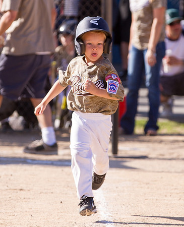 Alpine_American_Tee_Ball1-8435