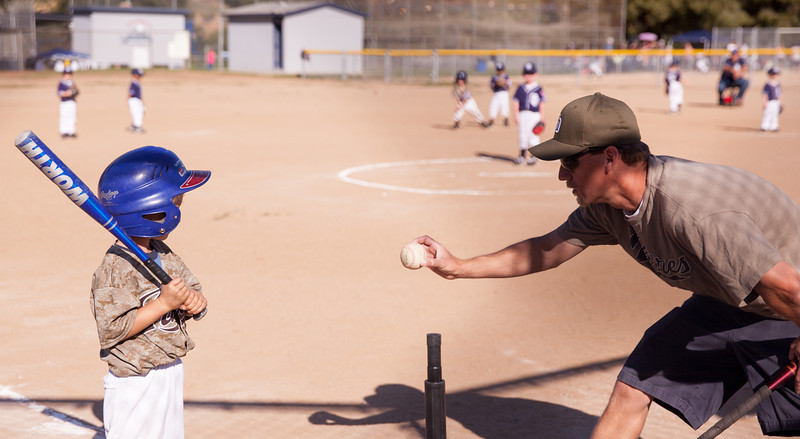 Alpine_American_Tee_Ball1-2-11