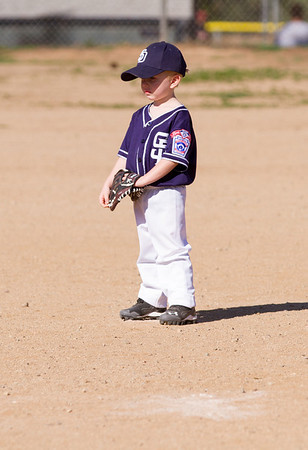 Alpine_American_Tee_Ball1-8545