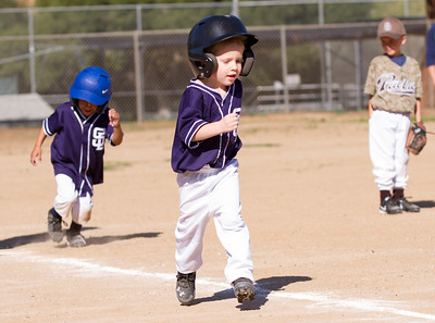 Alpine_American_Tee_Ball1-8534