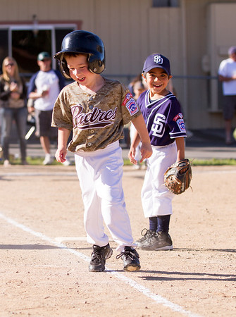 Alpine_American_Tee_Ball1-8266
