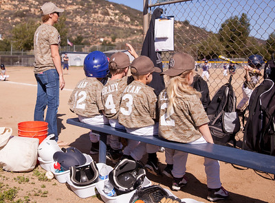 Alpine_American_Tee_Ball1-3-4