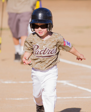 Alpine_American_Tee_Ball1-8226