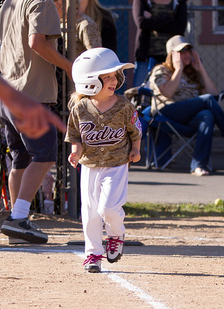 Alpine_American_Tee_Ball1-8241