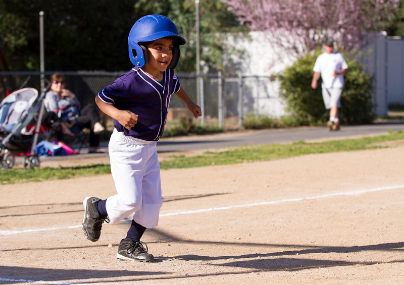 Alpine_American_Tee_Ball1-8386
