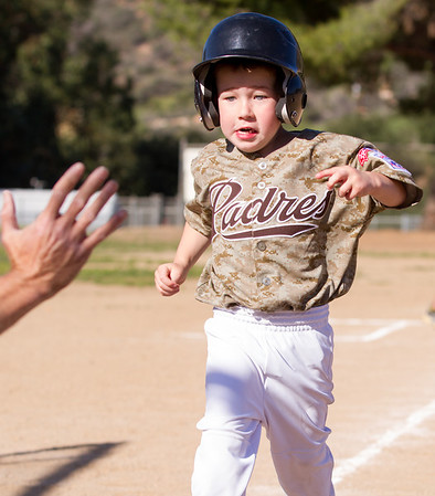 Alpine_American_Tee_Ball1-8462