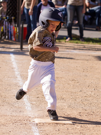 Alpine_American_Tee_Ball1-8439