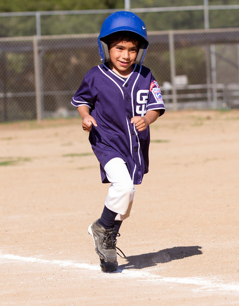 Alpine_American_Tee_Ball1-8535
