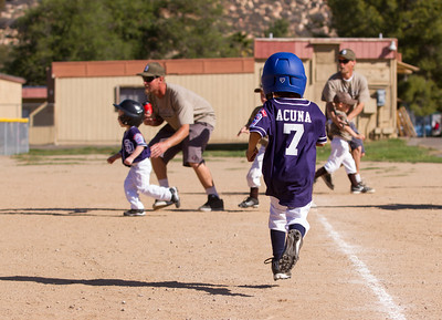 Alpine_American_Tee_Ball1-8529
